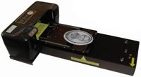 Обновленный керамический принтер КС-5.5